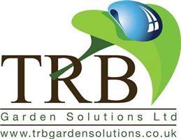 TRB Garden Solutions