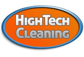 High Tech Cleaning
