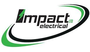 Impact Electrical Ltd