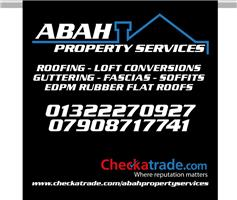 Abah Property Services