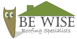 Be Wise Roofing Specialists