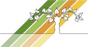 Garden Gurus Partnership Ltd
