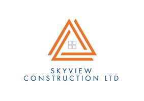 Skyview Construction Ltd