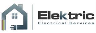 Elektric Ltd