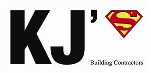KJ's Building Contractors Ltd