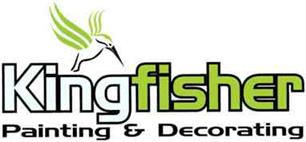 Kingfisher Painting & Decorating