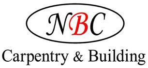 NBC Carpentry & Building