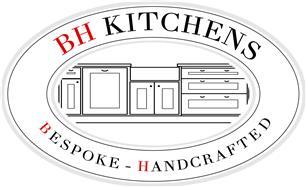 B H Kitchens Ltd