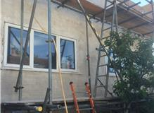 Aird & Co Building and Plastering Contractors