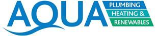 Aqua Plumbing and Heating Services Ltd