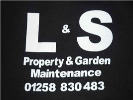 Langers & Son Ltd