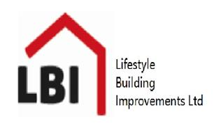 Lifestyle Building Improvements Ltd