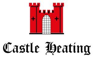 Castle Heating