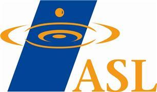 ASL Limited (Bracknell)