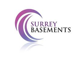Surrey Basements Ltd