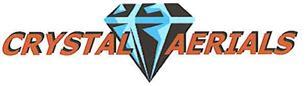 Crystal Aerials Limited