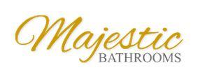 Majestic Bathrooms Ltd