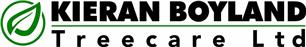 Kieran Boyland Tree Care Ltd