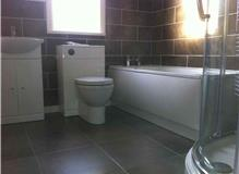 Calidad Installations Ltd