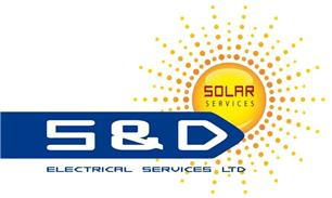 S & D Electrical Services Limited