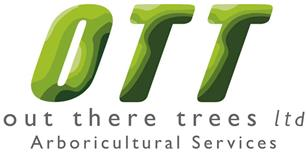 Out There Trees Ltd