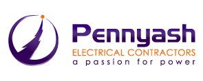 PennyAsh Electrical Contractors Ltd