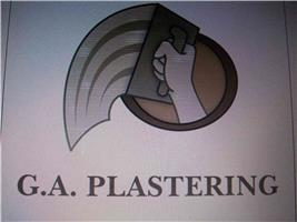 G A Plastering