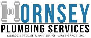 Hornsey Plumbing Services