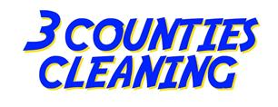 3 Counties Cleaning