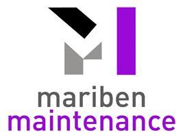 Mariben Maintenance