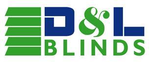 D & L Blinds