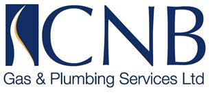 CNB Gas and Plumbing Services Limited
