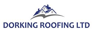 Dorking Roofing Ltd