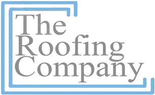 The Roofing Company INC Ltd
