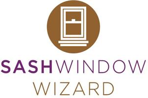 A Sash Window Wizard Ltd