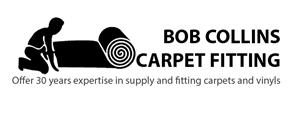 Bob Collins Carpets