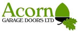 Acorn Garage Doors Ltd