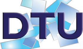 DTU Trade Windows