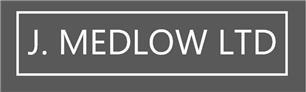 J Medlow Ltd