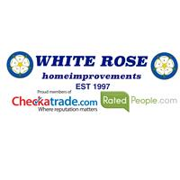 White Rose Home Improvements
