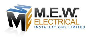 MEW Electrical Installations Ltd