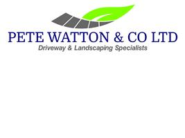 Pete Watton & Co Ltd