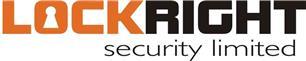 Lockright Security Ltd