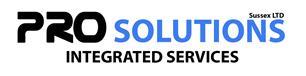 PRO-SOLUTIONS SUSSEX LTD