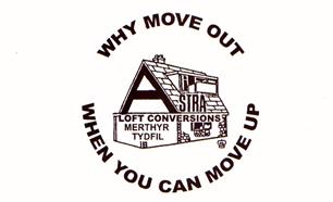 Astra Construction & Loft Conversions