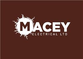 Macey Electrical Limited