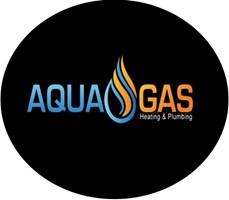Aqua Gas Heating & Plumbing