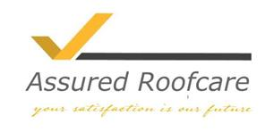 Assured Roofcare