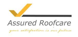 Assured Roofcare