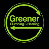 Greener Plumbing LTD